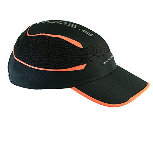 Adidas Porsche Design M Light Cap II - Mens - Buy Online in UAE ... 131b8687ae04