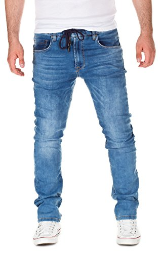 zara men clothing - 4