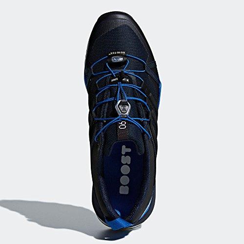 adidas Terrex Skychaser GTX, Stivali da Escursionismo Uomo Blu (Conavy/Cblack/Blubea Conavy/Cblack/Blubea)