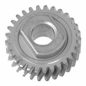 - Whirlpool 9706529 W11086780 Replacement Gear Parts