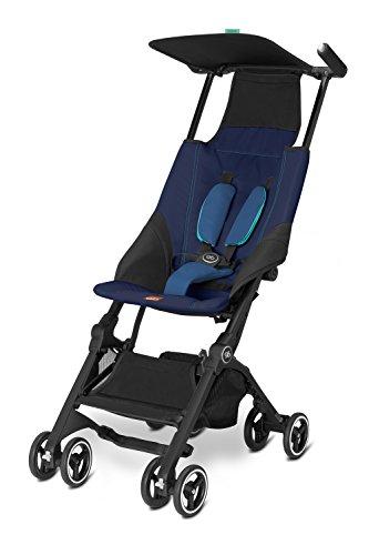 gb-pockit-stroller-sea-port-blue
