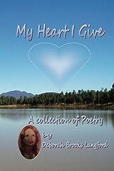 My Heart I Give