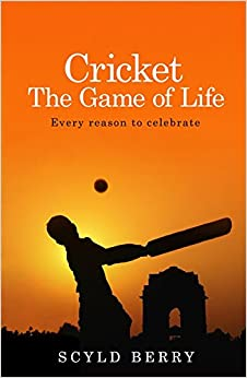 ^NEW^ Cricket: The Game Of Life: Every Reason To Celebrate. general between celular acquired Rutgers