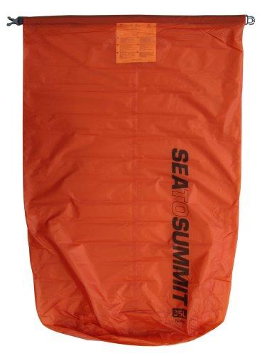 Sea Summit Ultra Sil Nano Sack