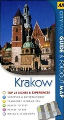 Krakow shopping guide 2018: best rated stores in krakow, poland.