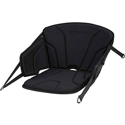 Star Inflatables Kayak Seat