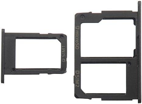 Amazon.com: BisLinks - Bandeja para tarjeta micro SD para ...