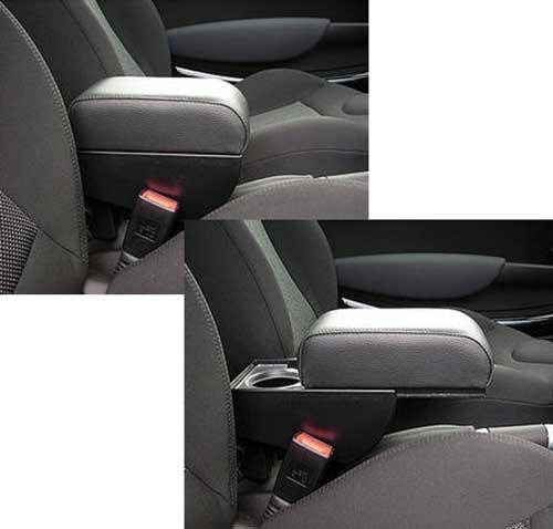 mini-cooper-ultimate-armrest-gen2-r55-r59-in-black-italian-leather-with-cup-holder-sliding-big-stora