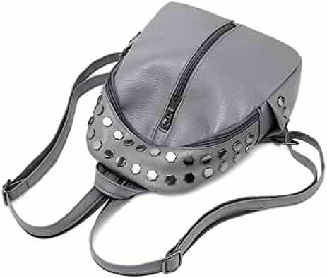 76248dfe7aed Shopping Last 90 days - Greys - Luggage & Travel Gear - Clothing ...