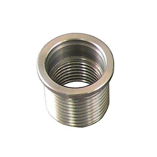 Ford Spark Plug Insert - Cal-Van Tools 389-100 14mm Insert