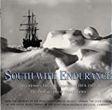 South with Endurance, Frank Hurley, 1932302042