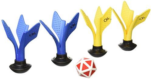 OgoSport Copter Darts Buffaloes Dart