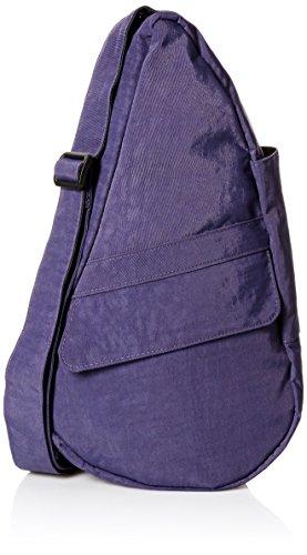 ameribag-hbb-nylon-dist-deep-atlantic-backpack-x-small