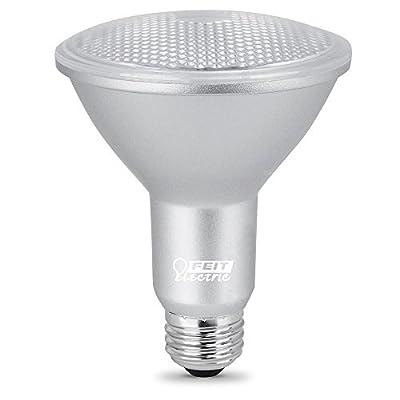 Feit Electric PAR30L/930/LEDG11/2 750 Lumen 3000K High CRI LED PAR30 2 Pack, 2 Piece