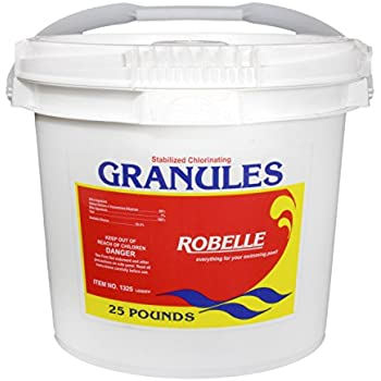 Amazon Com Robelle 1325 Stabilized Concentrated