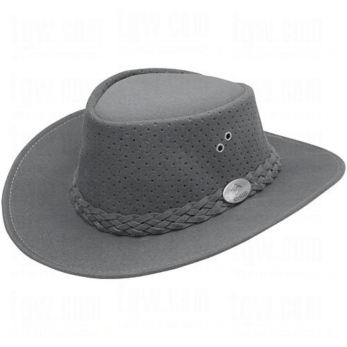aussie-chiller-bushie-perforated-hats-grey-large
