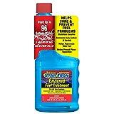 Star brite Star Tron Enzyme Fuel Treatment - Classic Gas Formula 143