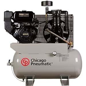 Amazon.com: - Chicago Pneumatic Gas-Powered Air Compressor