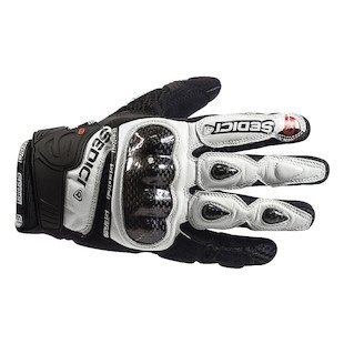 Sedici Gloves - 6