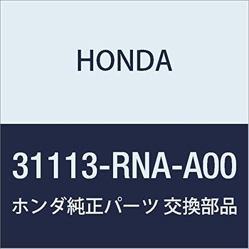 Genuine Honda 31113-RNA-A00 Alternator Bracket
