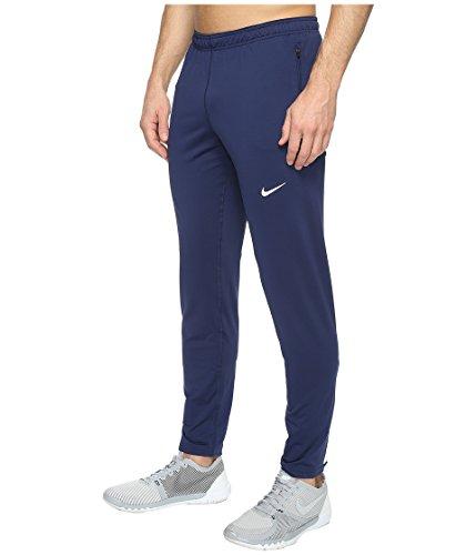 Nike Kvinnor Kavaj Hög Rulle Läder Hi Sneakers 538254 Gymnastikskor Ljus Ben Bambu Segel 021