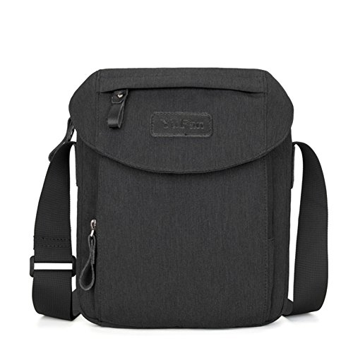 Packages Sport Bag D Bags Single Tote Business Shoulder Outdoor Messenger Men's Bags Canvas B PFqvXv