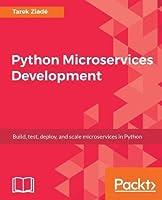 Python Microservices Development