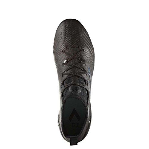 Men Men adidas Men Men adidas Men adidas adidas adidas ZBqtxS7nwn
