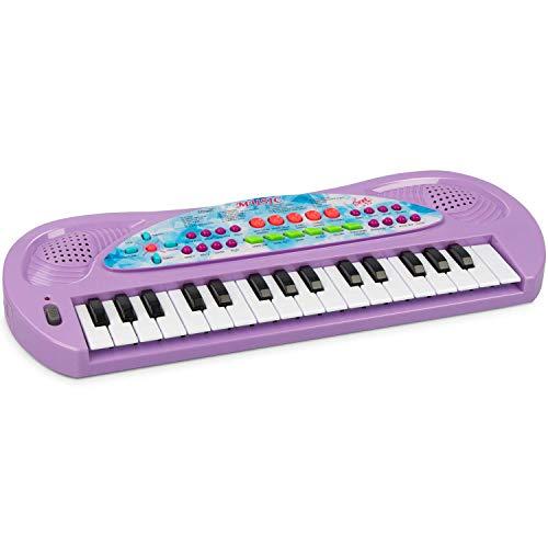 aPerfectLife Kids Keyboard Piano