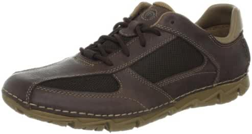 Rockport Men's Rocsports Lite Bike Toe Lace-Up