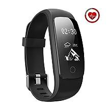 Fitness Trackers e smartwatch in promozione a partire dal 20%