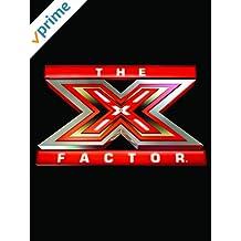 Clip: Alex & Sierra sing Britney Spears' Toxic - The X Factor USA - Season 3