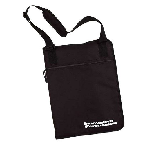 Innovative Percussion Stick Bags - 7