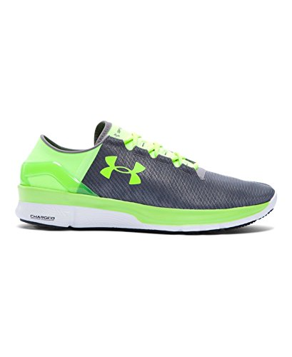 under-armour-mens-ua-speedform-apollo-2-reflective-running-shoes