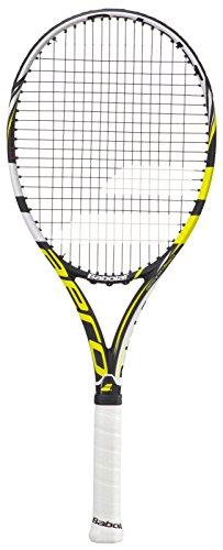 Babolat AeroPro Team Tennis (Team Tennis Racket)