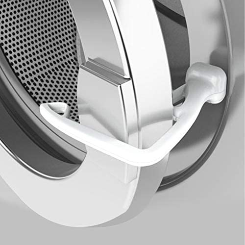 Door Doc Washer Prevention Washing Machine product image