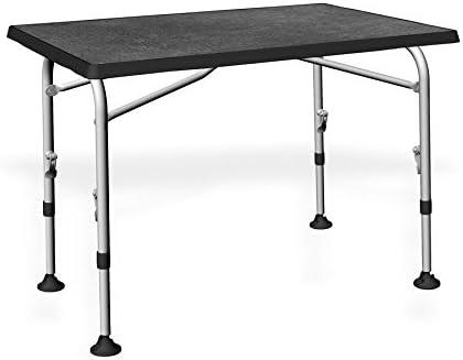 Stabielo – Marco de Aluminio – sevelit tablero de mesa – – Mesa de ...