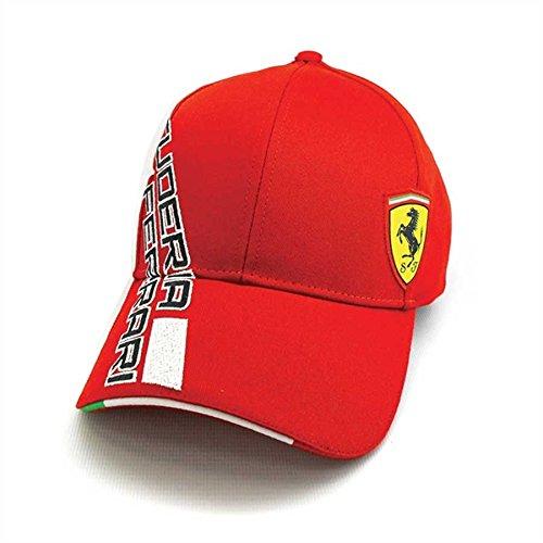 Ferrari Cappello BAMBINO