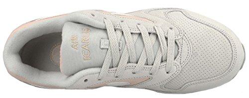 phantom Uomo Grigio Bone Light Sneaker Nike 7wqRXX