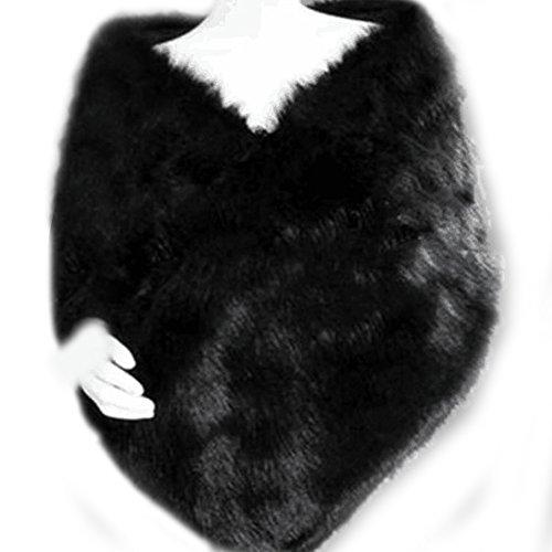 Black Fur - 6