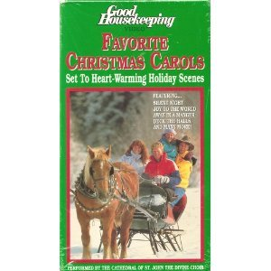 good-housekeeping-video-favorite-christmas-carols