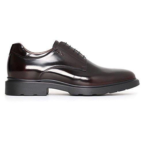 chaussures Nero homme Nero homme Giardini élégants Nero Giardini chaussures élégants B7qn4w