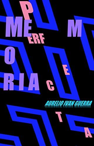 E.B.O.O.K MEMORIA PERFECTA: Cómo hackear tu memoria para que recuerde lo que tú quieras (Spanish Edition)<br />[R.A.R]