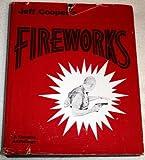 Fireworks, Jeff Cooper, 0916172074
