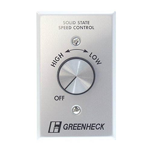 Highest Rated Electrical Controllers