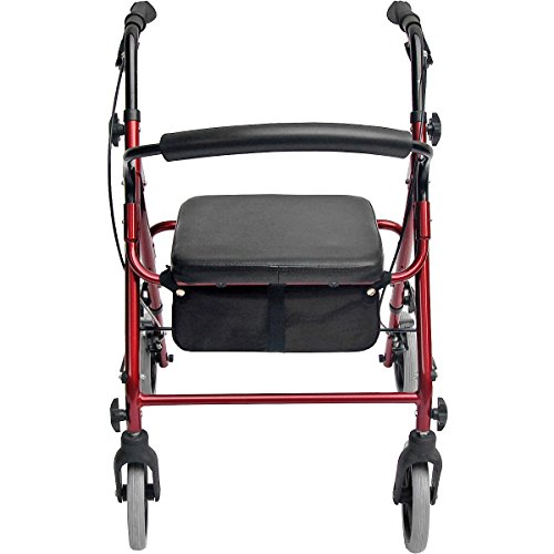 accela-4-wheeled-rollator-with-extra-wide-base