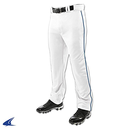 champro-mens-triple-crown-open-bottom-piped-pants-white-royal-s