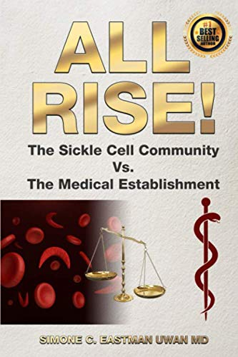 The 3 best sickle cell model for 2020