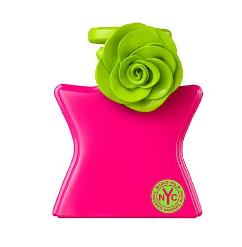 Bond No 9 Madison Square Parkedp Spray 3.4 - Victoria Store Nyc Beckham