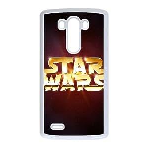 LG G3 Csaes phone Case Star Wars XQDZ94255